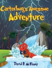 Carterbug's Awesome Adventure Cover Image