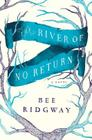 The River of No Return Cover Image