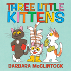 The Three Little Kittens Cover Image