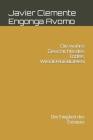 Die wahre Geschichte des Todes, WIEDERGEBOREN: Die Ewigkeit der Existenz Cover Image