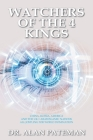 Watchers of the 4 Kings Cover Image
