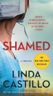 Shamed: A Novel of Suspense (Kate Burkholder #11) Cover Image