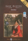 Emma (Tantor Unabridged Classics) Cover Image