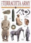 The Terracotta Army of the First Emperor of China Cover Image