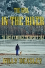 The Girl in the River Cover Image