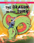 The Dragon in the Tomb Cover Image