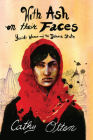 With Ash on Their Faces: Yezidi Women and the Islamic State Cover Image