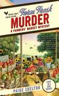 Farm Fresh Murder Cover Image