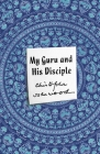 My Guru and His Disciple Cover Image