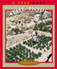 The Hopi (True Book: American Indians) (A True Book: American Indians) Cover Image
