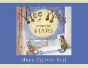 Wee Witch Polishes the Stars Cover Image