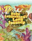 Baby Loggerhead's Long Journey Cover Image