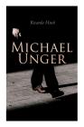 Michael Unger: Vita Somnium Breve Cover Image