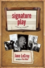 Signature Play Cover Image