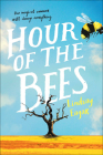 Hour of the Bees Cover Image