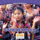 Guatemala Cover Image