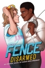 Fence: Disarmed Cover Image
