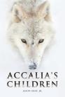 Accalia's Children Cover Image