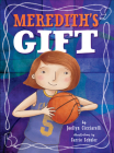 Meredith's Gift Cover Image