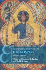 The Cambridge Companion to the Gospels (Cambridge Companions to Religion) Cover Image