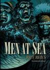 Men at Sea Cover Image