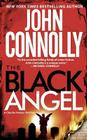 The Black Angel: A Thriller Cover Image