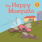 Happy Mosquito: English Edition Cover Image