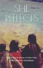 She Reflects Cover Image