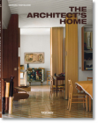 The Architect's Home Cover Image