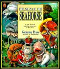 The Sign of the Seahorse: A Tale of Greed and High Adventure in Two Acts Cover Image
