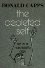 The Depleted Self Cover Image