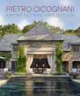Pietro Cicognani: Architecture and Design Cover Image