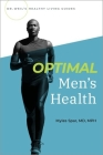 Optimal Men's Health Cover Image