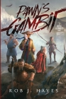 Pawn's Gambit Cover Image