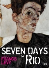 Seven Days in Rio Cover Image