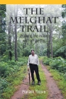 The Melghat Trail: Walking the Wilds with a Forester Cover Image