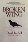 Broken Wing Cover Image