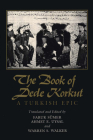 The Book of Dede Korkut: A Turkish Epic Cover Image