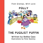 Polly the Pugilist Puffin Cover Image