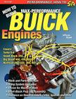 How to Build Max-Performance Buick Engines Cover Image