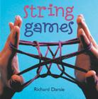String Games Cover Image