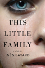 This Little Family: A Novel Cover Image
