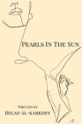 Pearls in the Sun Cover Image