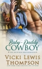 Baby-Daddy Cowboy Cover Image