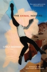 The Animal Indoors Cover Image