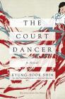 The Court Dancer Cover Image