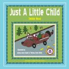 Just A Little Child Cover Image