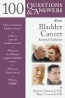100 Questions & Answers about Bladder Cancer Cover Image