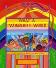 What a Wonderful World (Jean Karl Books) Cover Image