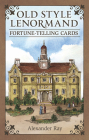 Old Style Lenormand Cover Image